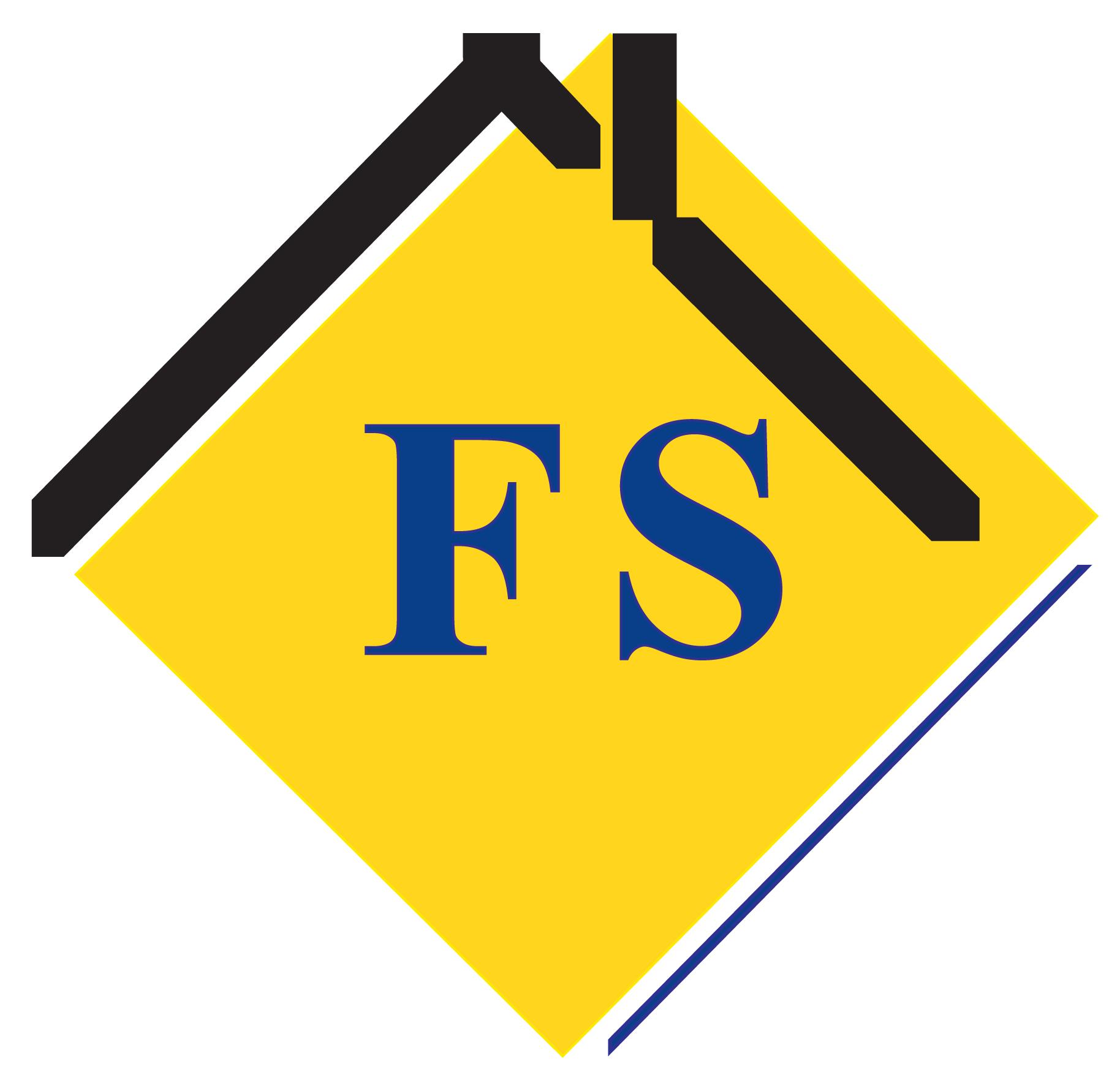 Maisons France Style maisons france style - constructeur de maisons individuelles en