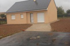 Maisons France STYLE - Constructeur de maisons individuelles en Normandie - Seine Maritime 76 - Eure 27 - Eure et Loir 28- Calvados 14 - Yvelines 78 - Orne 61