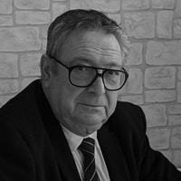 Hubert MARTIN