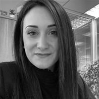 Laureen ARDIN