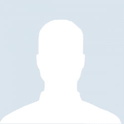 avatar-homme1